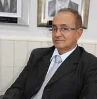 Rubens Macedo é eleito novo Presidente da Câmara Municipal de Cáceres